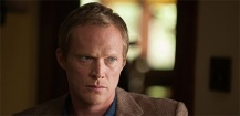 The Crown : Paul Bettany devrait succéder à Matt Smith